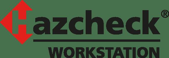Hazcheck Workstation