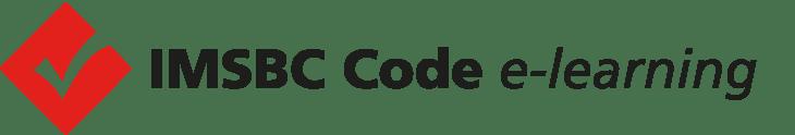 IMSBC Code E-Learning