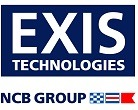 Exis Technologies - Home
